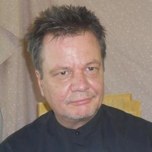Raymond Littmann - Anderson
