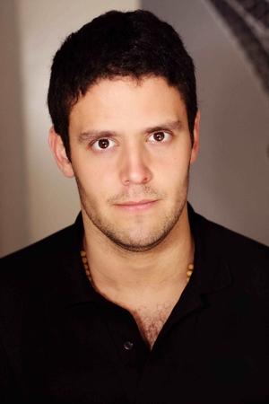 Michael Antia - Michael Antia