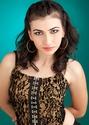 Anna Sargsyan - Hot