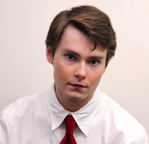 Alexander Sydoriak - ASydoriak 1