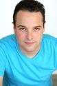 Brandon Tate Rosen - 18 TLY