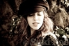 Jenna Smith - 3