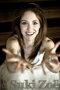 Jenna Smith - joy