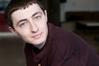 Sergey Bentsionov - Serge Benson