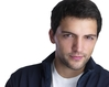 Anthony Famulari - Hurley Headshot 1