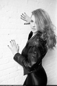 Jessica Miska - Mid-length shot2