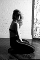 Jessica Miska - Mid-length shot3