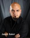 James Baker - James Baker 2