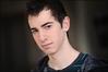 Joshua Saltzman - Joshy1