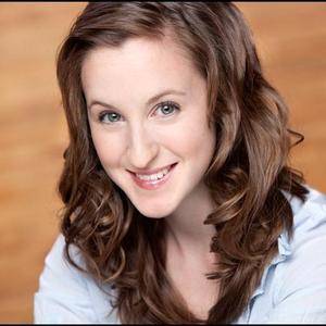 Theresa Egan - Theresa Egan