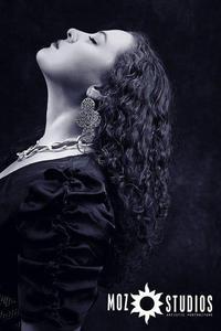 Michelle Mittelstedt - Michelle Mittelstedt