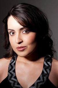 Daniela Rivera - Daniela Rivera_1