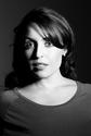 Daniela Rivera - Daniela Rivera_Tri-State Actress