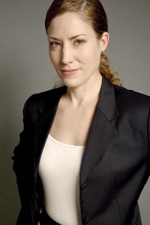 Laura Lenee - Laura Lenee