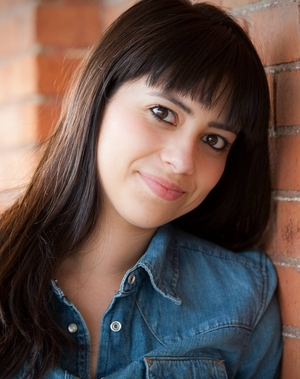 Samantha Wyllis - Samantha Wyllis