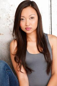 Tiffany Kieu - Theatrical 2