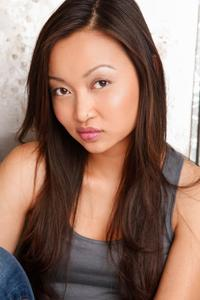 Tiffany Kieu - Theatrical 1
