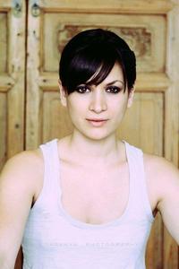 Erin O'Brien - ERIN