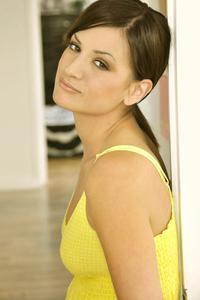 Erin O'Brien - ERIN O