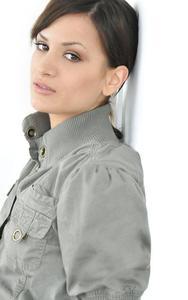 Erin O'Brien - ERIN 3