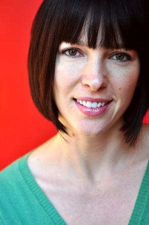 Allison Hoggard - Commercial