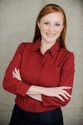Carrie Lee Martz - Business Casual Sales Associate Office Worker Laborer