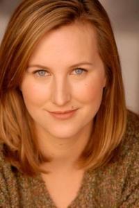 Sarah Cook - Legit 2