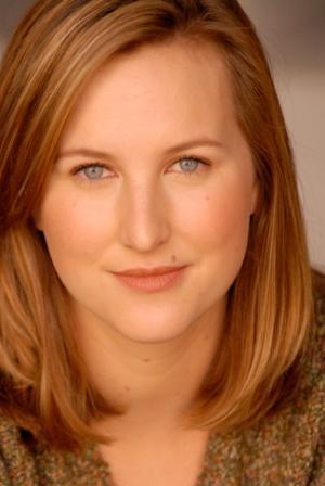 Sarah Cook - Legit