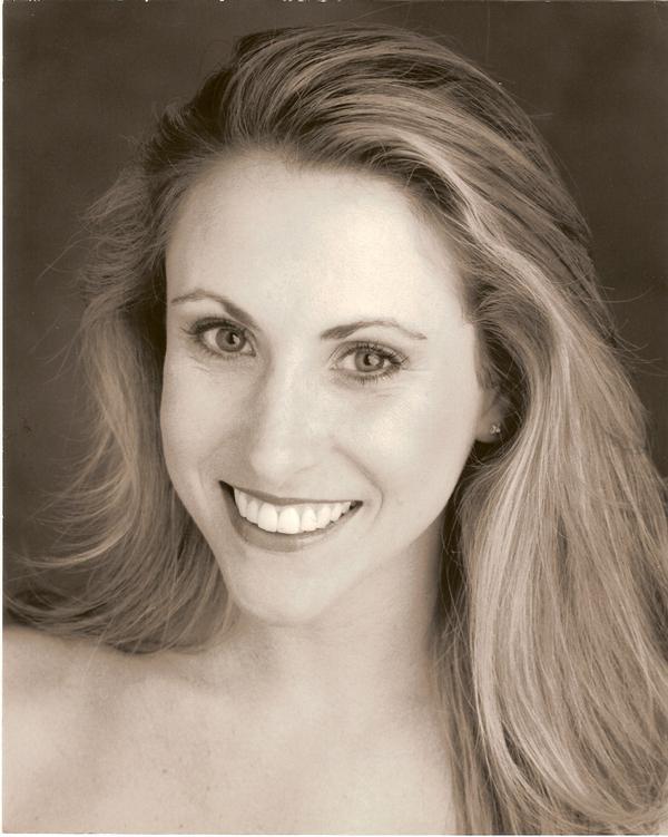 Katie Gallagher - Katie Gallagher