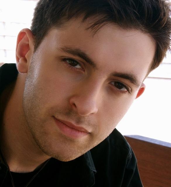 Dustin Matthews - Dustin Matthews