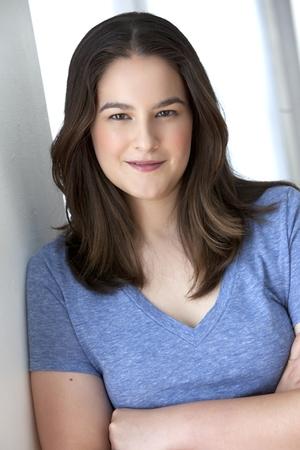 Lesley Ryder - Lesley Ryder