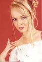 Anna Troyanskaya - Mag