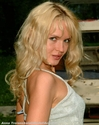 Anna Troyanskaya - Jane