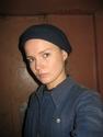 Anna Troyanskaya - 50th years
