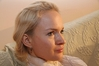 Anna Troyanskaya - Kathy