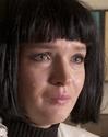 Anna Troyanskaya - eyes drops