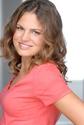 Leah Steiner - LeahSteiner2