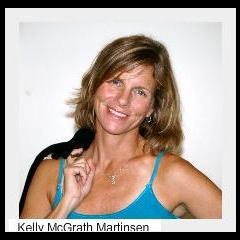 Kelly Martinsen - Kelly McGrath Martinsen2