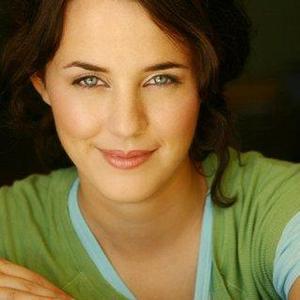 Lauren Wells - Lauren Wells
