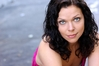 Regina Rigney - Headshot2