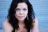 Regina Rigney - Headshot3