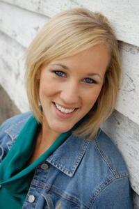 Sarah Obrock - Sarah Obrock 1