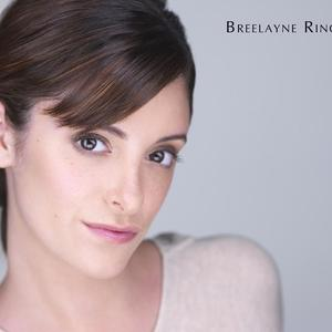 BreeLayne Ring - BreeLayne Ring