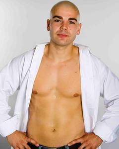 Sebastian Georgescu - 4