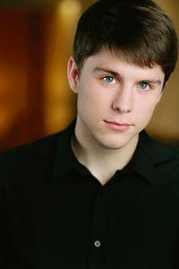 Alexander Cook - Drama