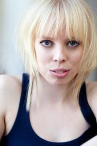 Danielle Cutter - DanielleCutter6
