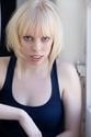 Danielle Cutter - DanielleCutter5