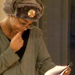 Naomi  Bland - Je Tombe