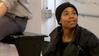 Naomi  Bland - Je Tombe 1