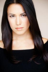Megan Nguyen - Megan Nguyen